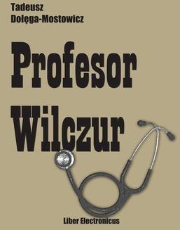 Ebook Profesor Wilczur pdf