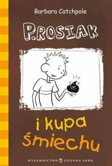 Ebook P.Rosiak i kupa śmiechu pdf