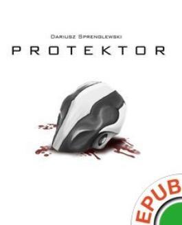 Ebook Protektor pdf