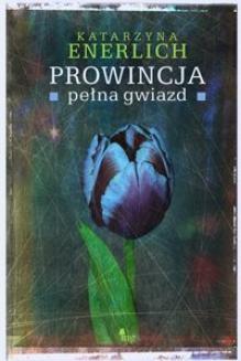 Ebook Prowincja pełna gwiazd pdf