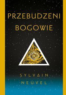 Ebook Przebudzeni bogowie pdf