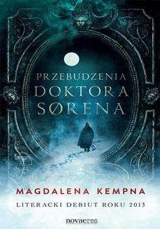 Chomikuj, ebook online Przebudzenia doktora Sørena. Magdalena Kempna