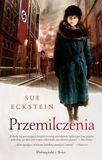 Chomikuj, ebook online Przemilczenia. Sue Eckstein