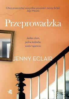 Ebook Przeprowadzka pdf