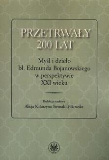 Chomikuj, pobierz ebook online Przetrwały 200 lat. Alicja Katarzyna Siemak-Tylikowska
