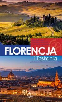 Chomikuj, ebook online Przewodniki. Florencja i Toskania. Michał Jaworski