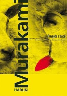 Chomikuj, ebook online Przygoda z owcą. Haruki Murakami
