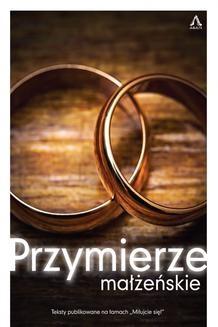 Ebook Przymierze małżeńskie pdf