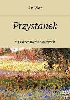 Chomikuj, ebook online Przystanek. An Wer