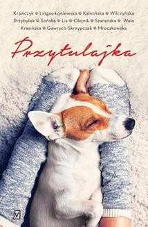 Chomikuj, ebook online Przytulajka. Agnieszka Krawczyk
