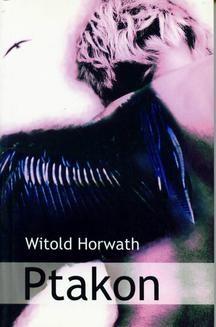 Chomikuj, ebook online Ptakon. Witold Horwath
