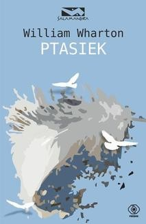 Ebook Ptasiek pdf