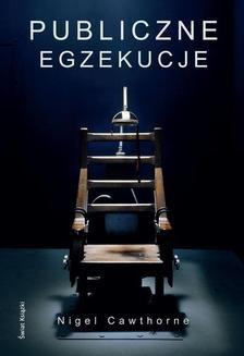 Ebook Publiczne egzekucje pdf