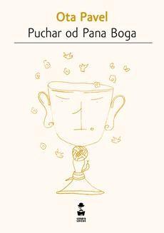 Ebook Puchar od Pana Boga pdf