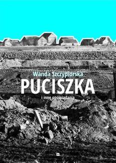 Ebook Puciszka pdf