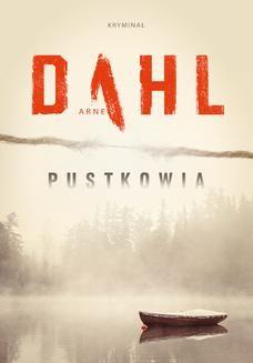 Ebook Pustkowia pdf
