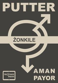 Chomikuj, ebook online PUTTER Opowiadanie Żonkile. Aman Payor
