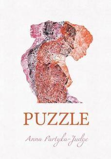 Chomikuj, ebook online Puzzle. Anna Partyka-Judge