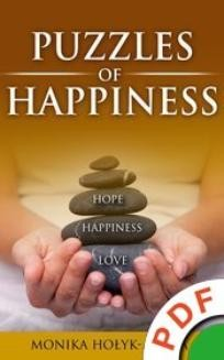 Ebook Puzzles of Happiness pdf