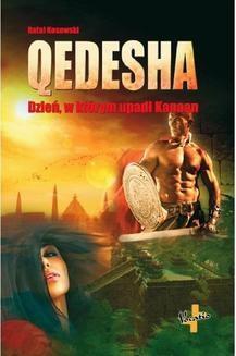 Ebook Qedesha pdf