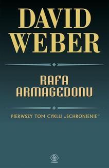 Ebook Rafa Armagedonu pdf