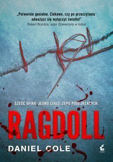 Ebook Ragdoll pdf