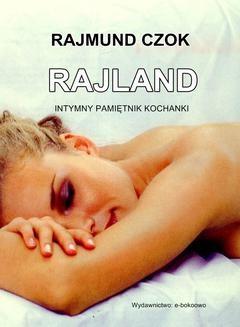 Ebook Rajland pdf
