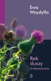 Ebook Rak duszy pdf