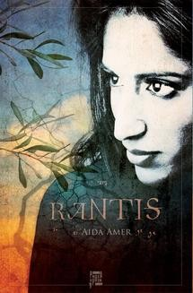 Chomikuj, ebook online Rantis. Aida Amer