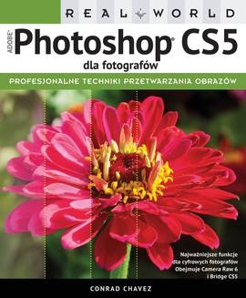 Ebook Real World Adobe Photoshop CS5 dla fotografów pdf