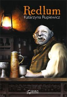 Chomikuj, pobierz ebook online Redlum. Katarzyna Rupiewicz