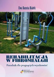 Ebook Rehabilitacja w fibromialgii pdf