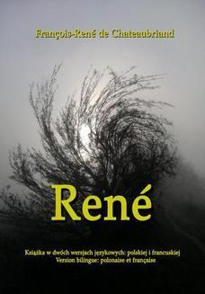 Ebook René pdf