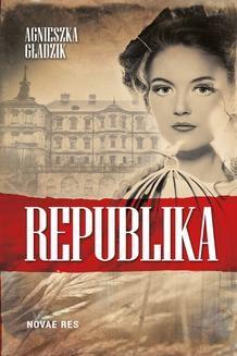 Ebook Republika pdf