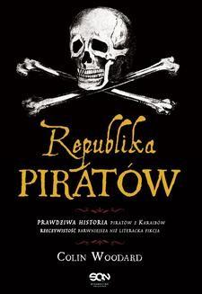 Ebook Republika Piratów pdf