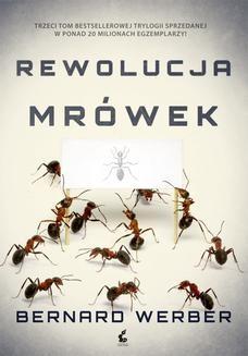 Ebook Rewolucja mrówek pdf