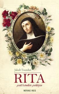 Ebook Rita – patronka pokoju pdf