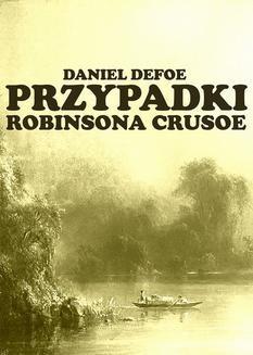 Ebook Robinson Crusoe pdf