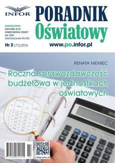 Chomikuj, ebook online Roczna sprawozdawczość budżetowa w jednostkach oświatowych. RENATA NIEMIEC