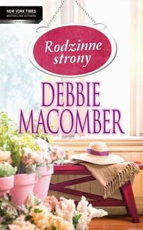 Chomikuj, ebook online Rodzinne strony. Debbie Macomber