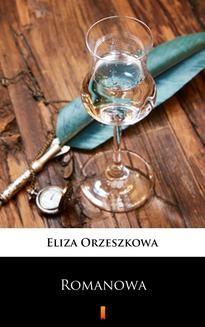 Ebook Romanowa pdf