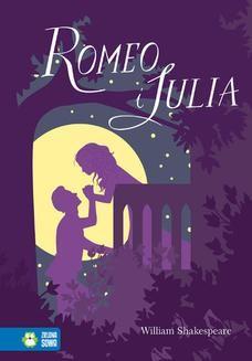 Ebook Romeo i Julia. Literatura klasyczna pdf