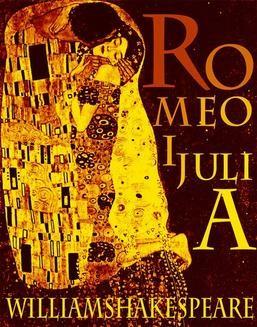 Ebook Romeo i Julia pdf