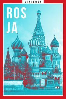 Ebook Rosja. Minibook pdf
