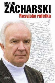 Ebook Rosyjska ruletka pdf