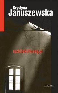 Ebook Rozbitek@brzeg.pl pdf
