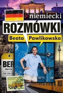 Chomikuj, ebook online Rozmówki. Niemiecki. Beata Pawlikowska
