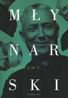 Chomikuj, ebook online Rozmowy. Wojciech Młynarski