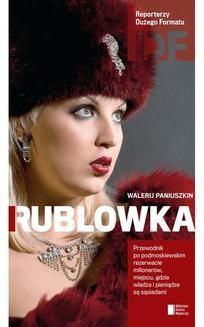 Ebook Rublowka pdf