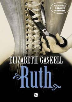 Chomikuj, ebook online Ruth. Elizabeth Gaskell